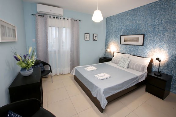 best room to rent in Larnaca
