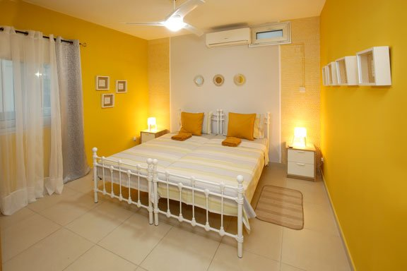 best flat to rent in Larnaca